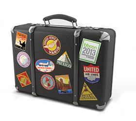 bbcon.TravelPage