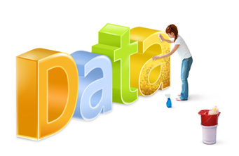 Data Cleanup
