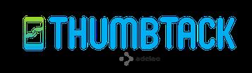 Thumbtack by Adcieo